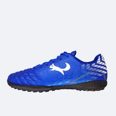 Giày đá bóng Zocker Space Ocean Blue