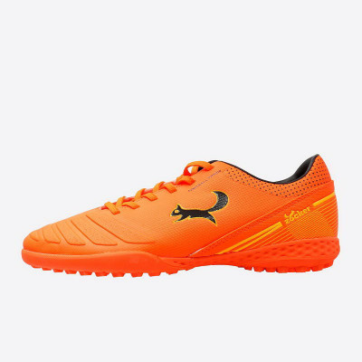 Giày đá bóng Zocker TF-2019 Orange